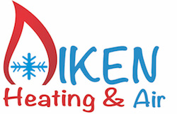 Aiken HVAC - Air Conditioning Repairs & Heating Repairs
