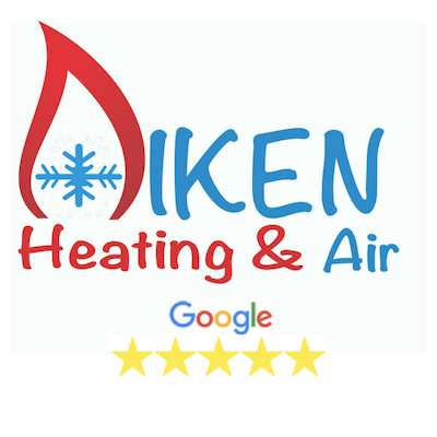 HVAC unit repair aiken sc