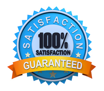 AC Unit Replacement Guarantee