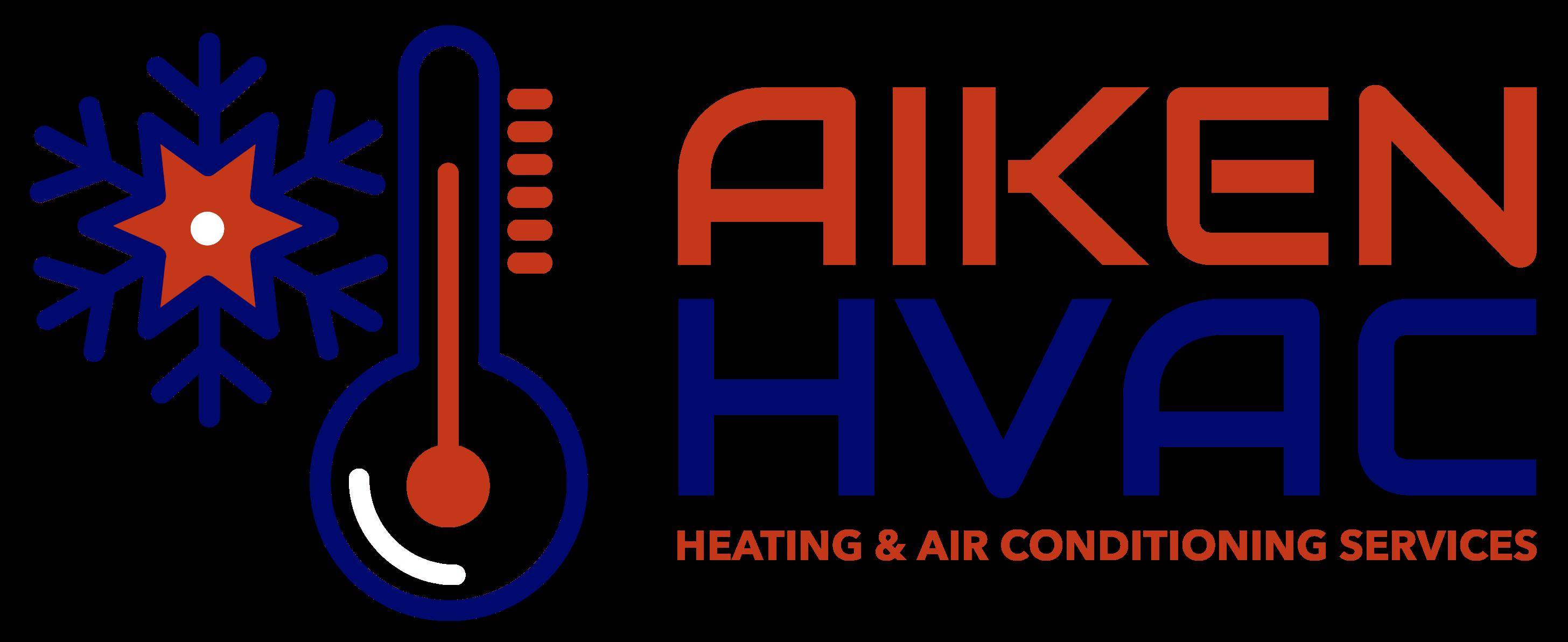 Aiken HVAC