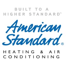 The 11 Best Heating & Air Conditioning Units in 2019 7