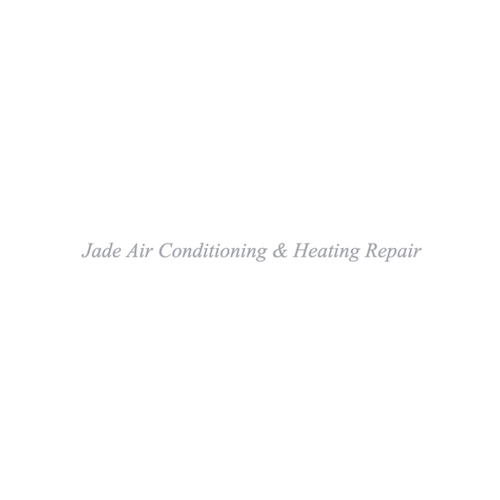 Title: Selecting Top 5 Air Conditioning and Heating Companies in Dallas and Surroundings Areas 4