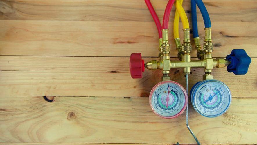 HVAC Maintenance: Is It Important? 3