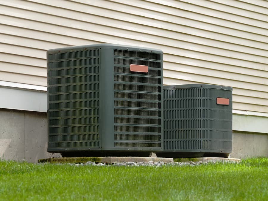 HVAC Maintenance: Is It Important? 3