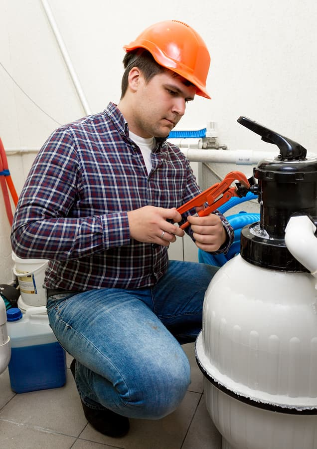 HVAC Maintenance: Is It Important? 4