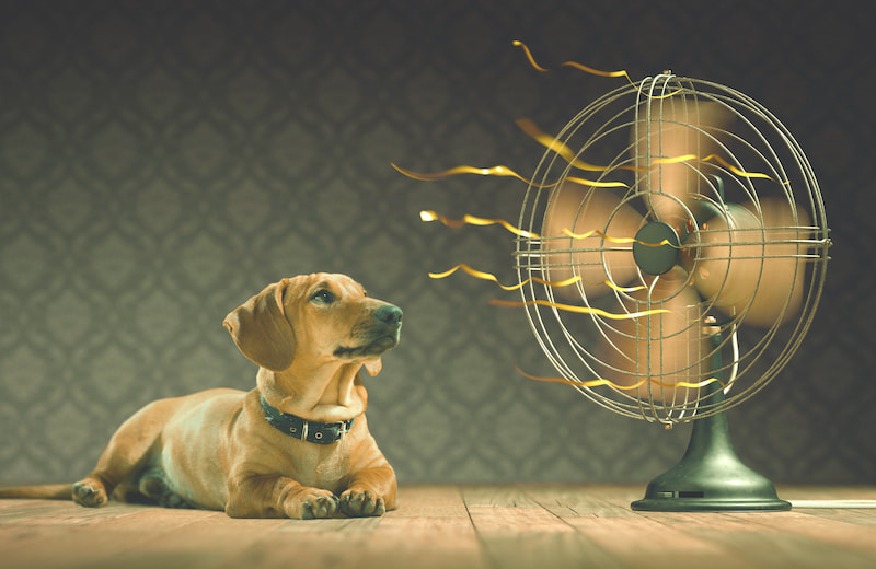 How To Tackle AC Repair Like a Pro 1