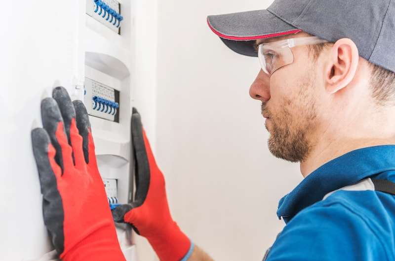 How To Tackle AC Repair Like a Pro 2