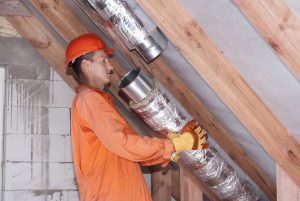 ductwork cost