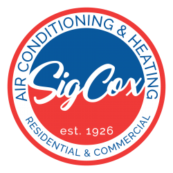 List of The 7 Best HVAC Contractors in the Augusta, GA Area 1