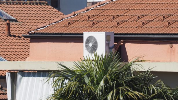 Why Your Home's HVAC System is Important